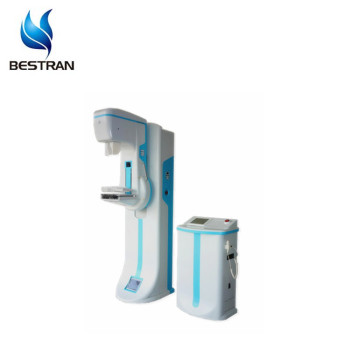BT-MA9800D Medical Digital breast cancer screening mammography x ray machine price