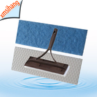 Janitorial Supply Company Magic Eraser Mops Sponge Cleaning