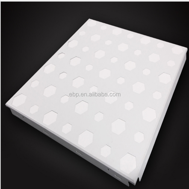 Cheap Ceiling Tiles 2x4, Cheap Ceiling Tiles 2x4 Suppliers and ...