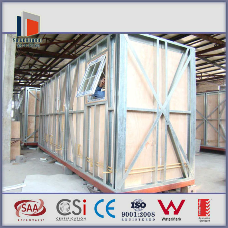 . Bathroom Pod  Bathroom Pod Suppliers and Manufacturers at Alibaba com