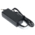 65 w power charger 19.5 v 3.33A voor HP Pavilion Laptop 677770-002 PPP009C 4.8*1.7mm