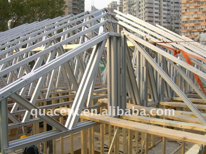 steel roof trusses for sale steel roof trusses for sale suppliers and at alibabacom