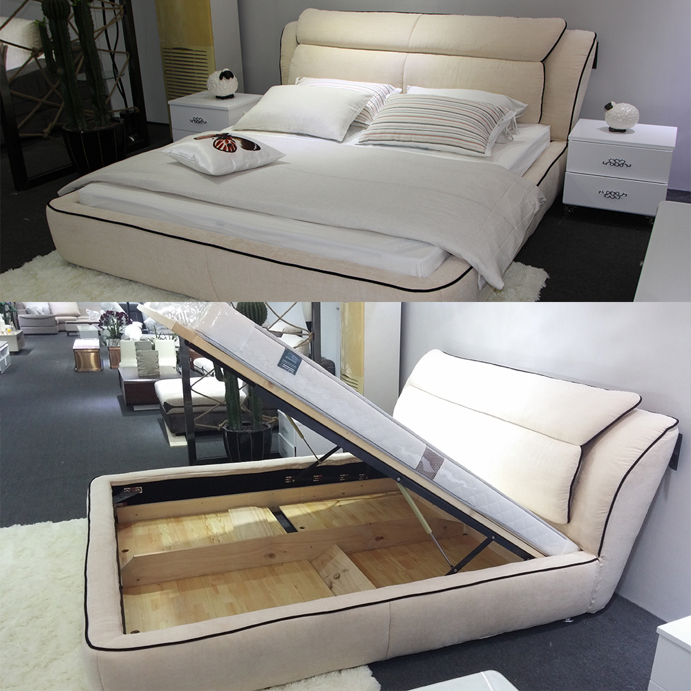 Storage Bed, Storage Bed Suppliers and Manufacturers at Alibaba.com