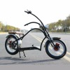 Latest Innovative Electrical Products Green Power Electric Scooter