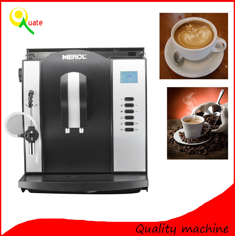 Cuisinart Coffee Maker Old Models : Coffee produced cuisinart coffee maker comparisons what s