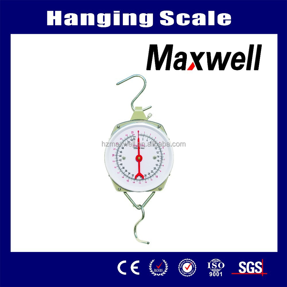 hanging scale 200kg hanging scale 200kg suppliers and at alibabacom - Hanging Scale
