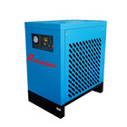 air cold dryer for compressor