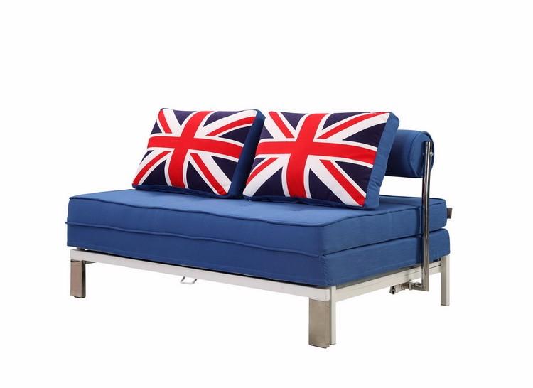 Fabricage transformable slaapbank meubels in china buy product on - Kleur gemengde kamer ...