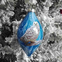 2017 Most Popular large christmas balls ornaments with good quality