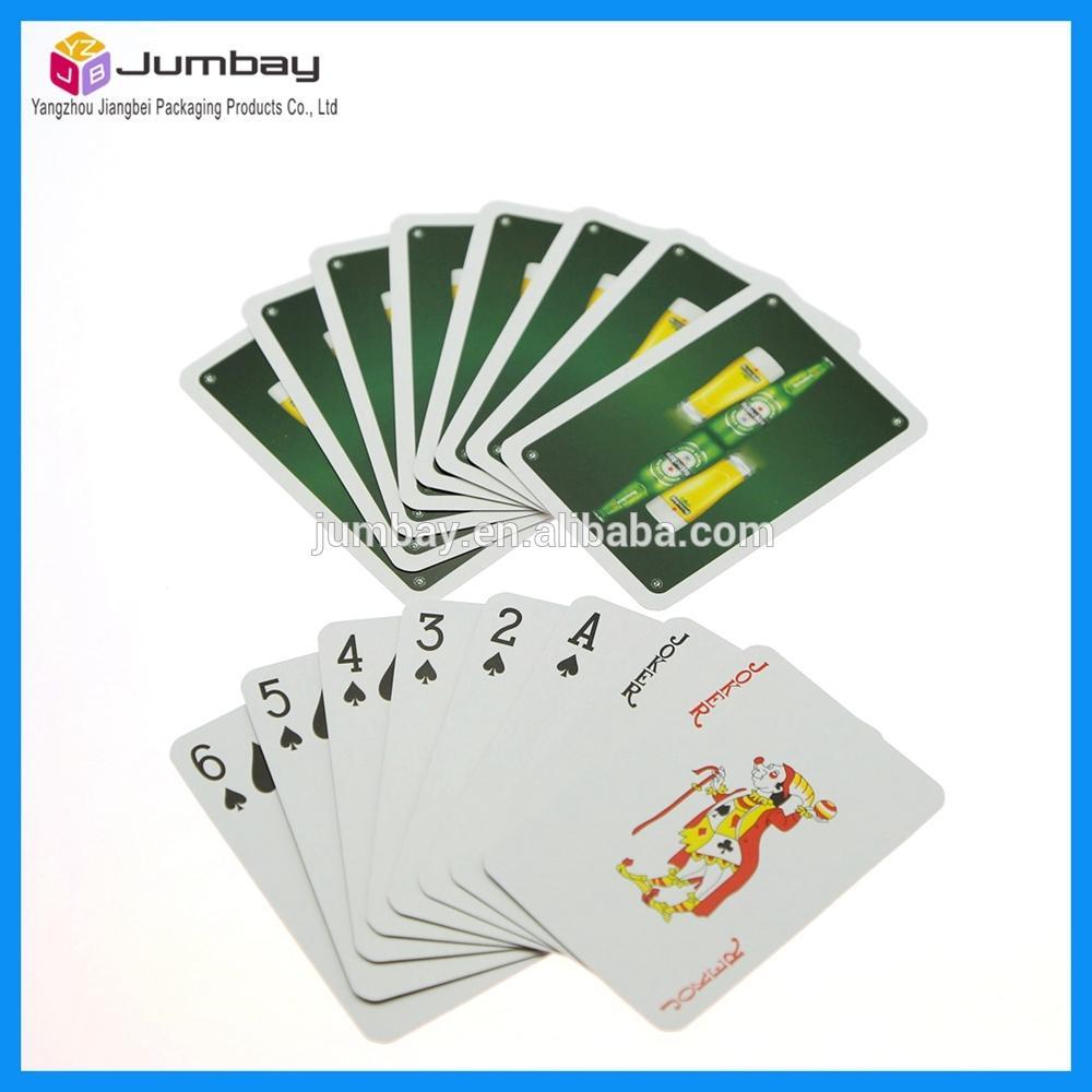 Wonderful Make Custom Playing Cards Part - 4: Make Custom Playing Cards, Make Custom Playing Cards Suppliers And  Manufacturers At Alibaba.com