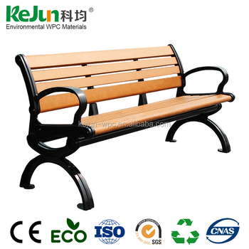 Fabulous Wpc Garden Bench Recycled Plastic Wood Park Bench Buy Recycled Plastic Wood Bench Plastic Wood Park Bench Wpc Garden Bench Product On Alibaba Com Andrewgaddart Wooden Chair Designs For Living Room Andrewgaddartcom