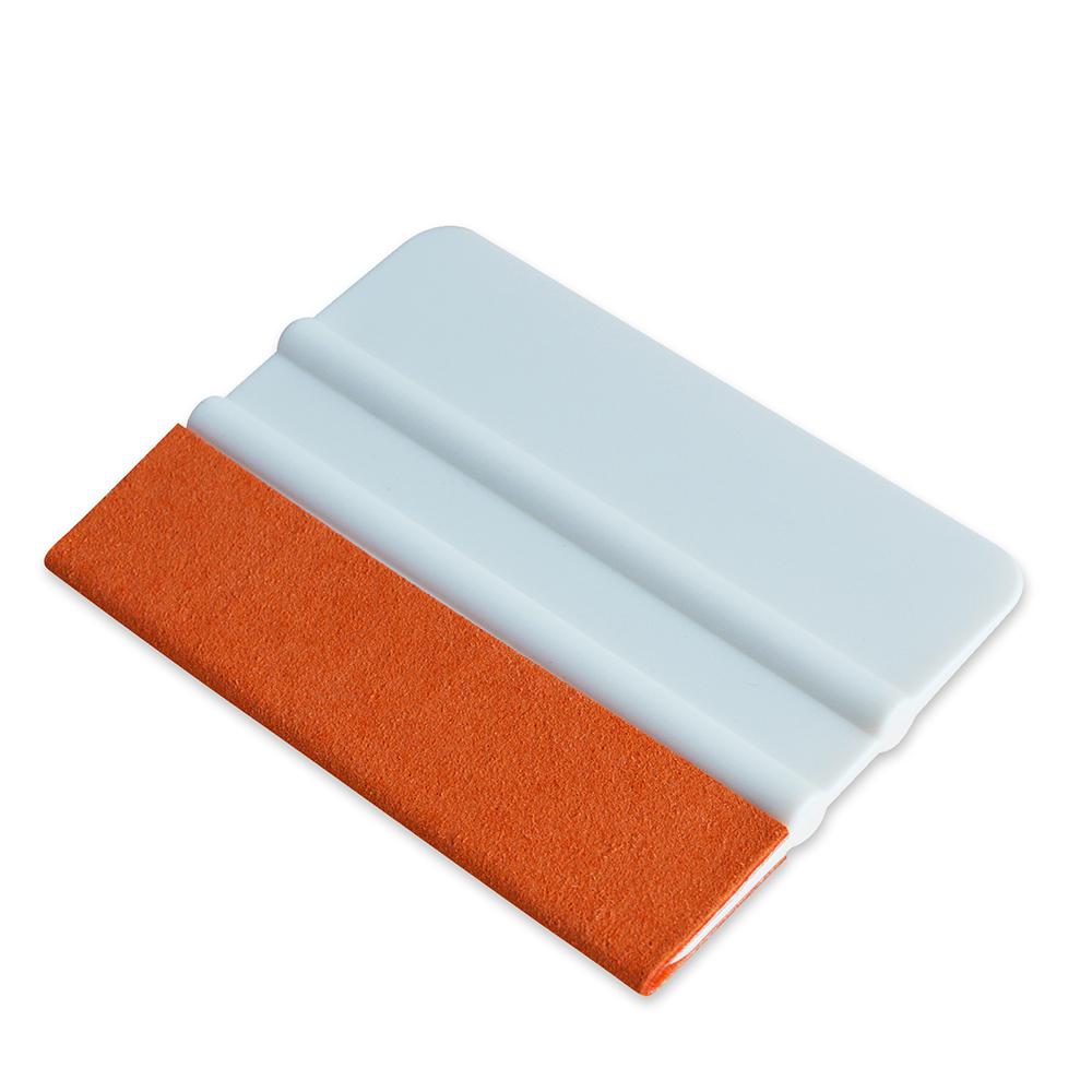 Ehdis Auto Car Bluemax Blade For Scraper Window Tint Tools