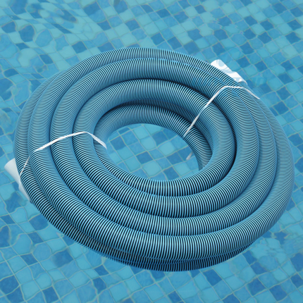 Good Quality Durable swimming pool cleaning flexible vacuum hose