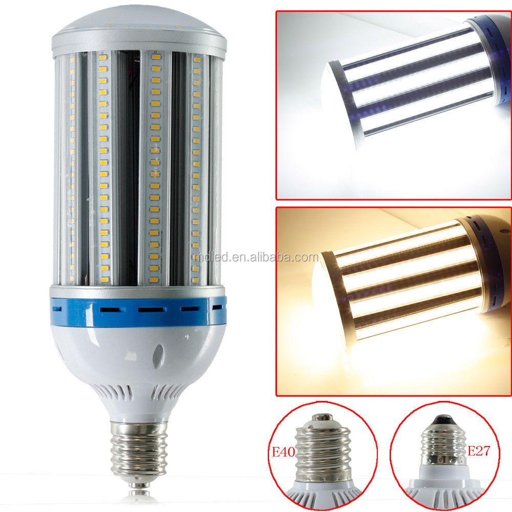 120W high power LED corn lamp 5730 high quality explosion proof waterproof 120W corn lamp