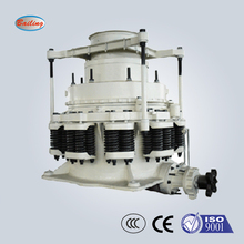 Grinder Machine ,High Pressure Suspension Mill