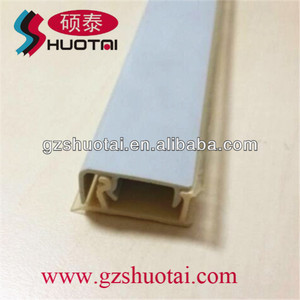 PVC Kitchen Plinth Seal