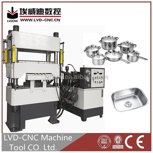 Hand Power Hydraulic track press, Master pin press portable track press, 2 ton hydraulic press