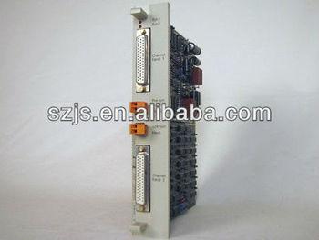 Encoder Module 6es5241-1aa11 6es5 241-1aa11 6es5241-1aa12