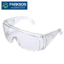 ba00eefe90 Catálogo de fabricantes de Ansi Gafas De Seguridad Recetadas de alta  calidad y Ansi Gafas De Seguridad Recetadas en Alibaba.com