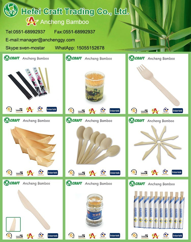 Hot sale disposable toothpick wrapping paper