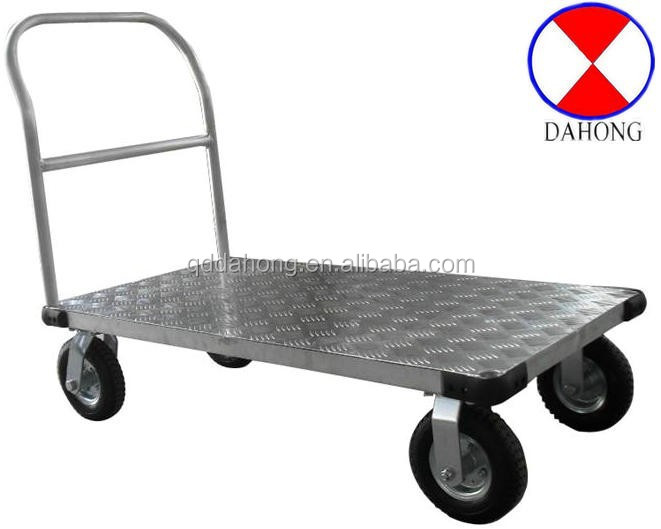 Push Carts The Best Cart