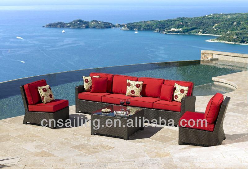 Bellagio Outdoor Furniture Aluminium, Bellagio Outdoor Furniture Aluminium  Suppliers And Manufacturers At Alibaba.com