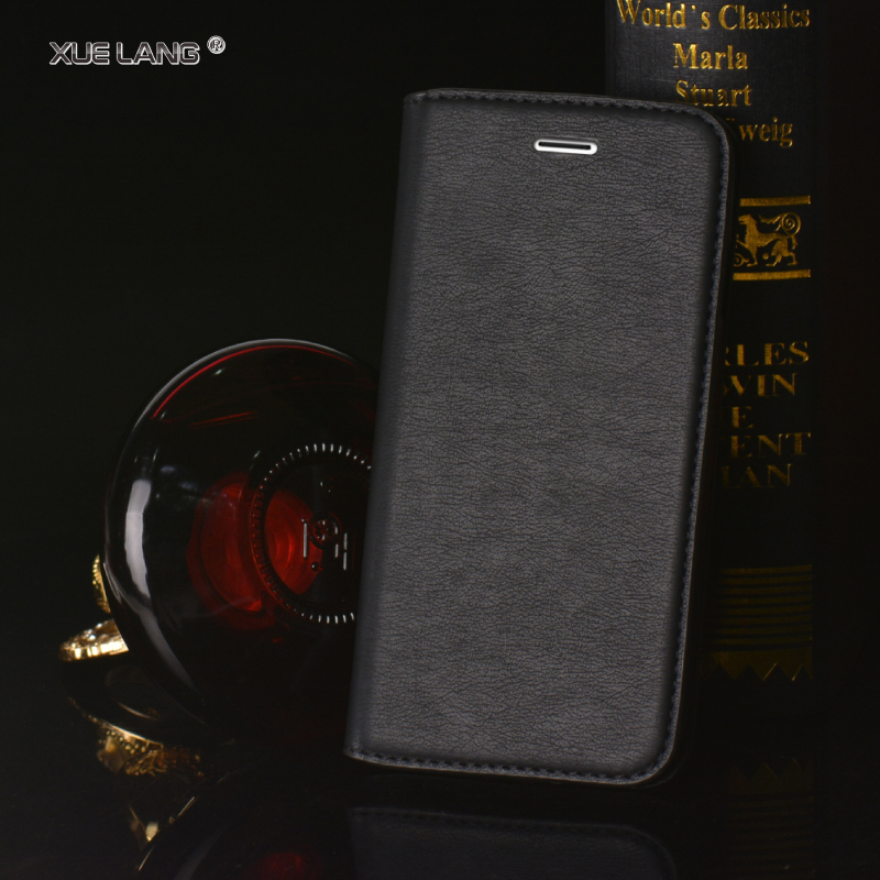 2016 Hot Sell Leather Cheap Mobile Phone Cover for iphone 6 case alibaba express china