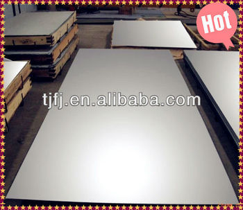 Aisi 1020 Hot Rolled C...1020 Steel Plate