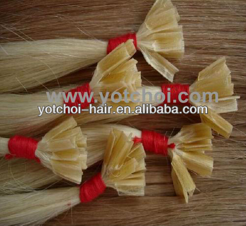 hot sale high quality remy cheap price wholesale expression braiding hair