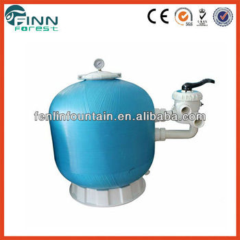 Good Price Water Well Swimming Pool Sand Filter Buy Swimming Pool Sand Filter Good Price