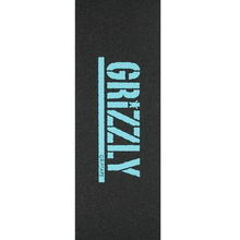 "9 ""x 33"" Marca Skate Griptape <span class=keywords><strong>mob</strong></span>, Marca Personalizada gritape skate Griptape Grizzly, personalizado A Sua Própria Marca Griptape"