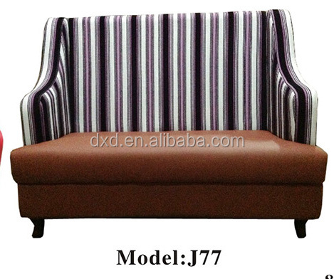 Dining Booth Sofa Dining Booth Sofa Suppliers and Manufacturers
