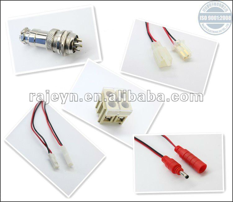 auto faucet,urinal rubber expansion sensor joint