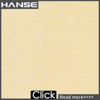 HS66132 polished ceramic floor tile,zibo ceramic tile,floor tile paint