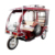hot sales in Bangladesh BORAC electric tricycle Cheap price taxi chinese adult 3 wheel electric motor car bike automobile