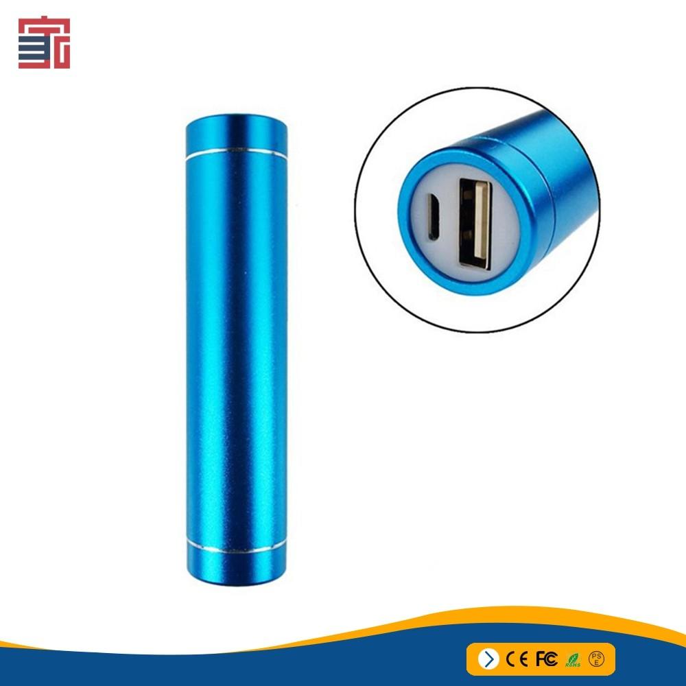 samsonite universal power adapter manual