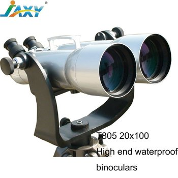 prismaticos 40x100