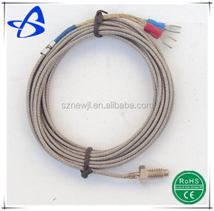 China wholesale best selling r type thermocouple