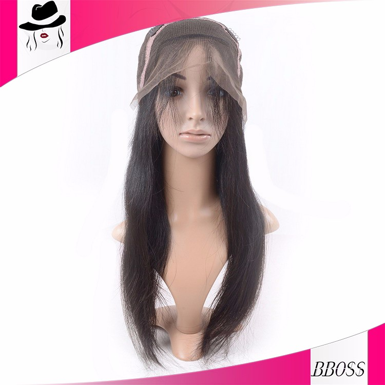 Hot selling natural 100% turkish remy hair wig, melbourne lace wig
