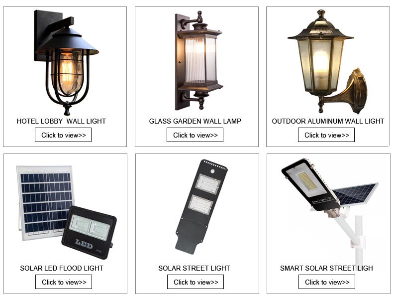 Luz de jardim solar led ultra brilhante 30 w 40 w 60 w luzes de ponto de jardim 230 volts