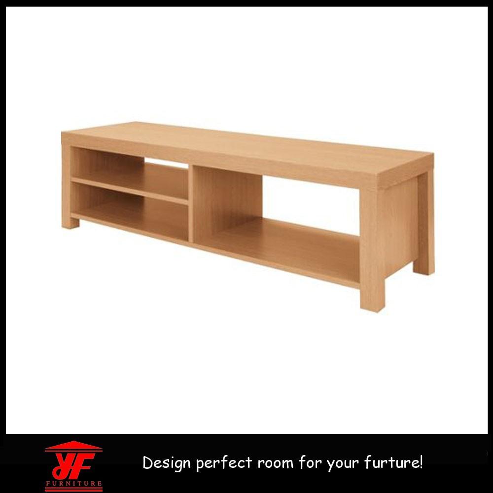 Led Tv Table Design Led Tv Table Design Suppliers And  # Table Tele Lcd Et Led En Bois