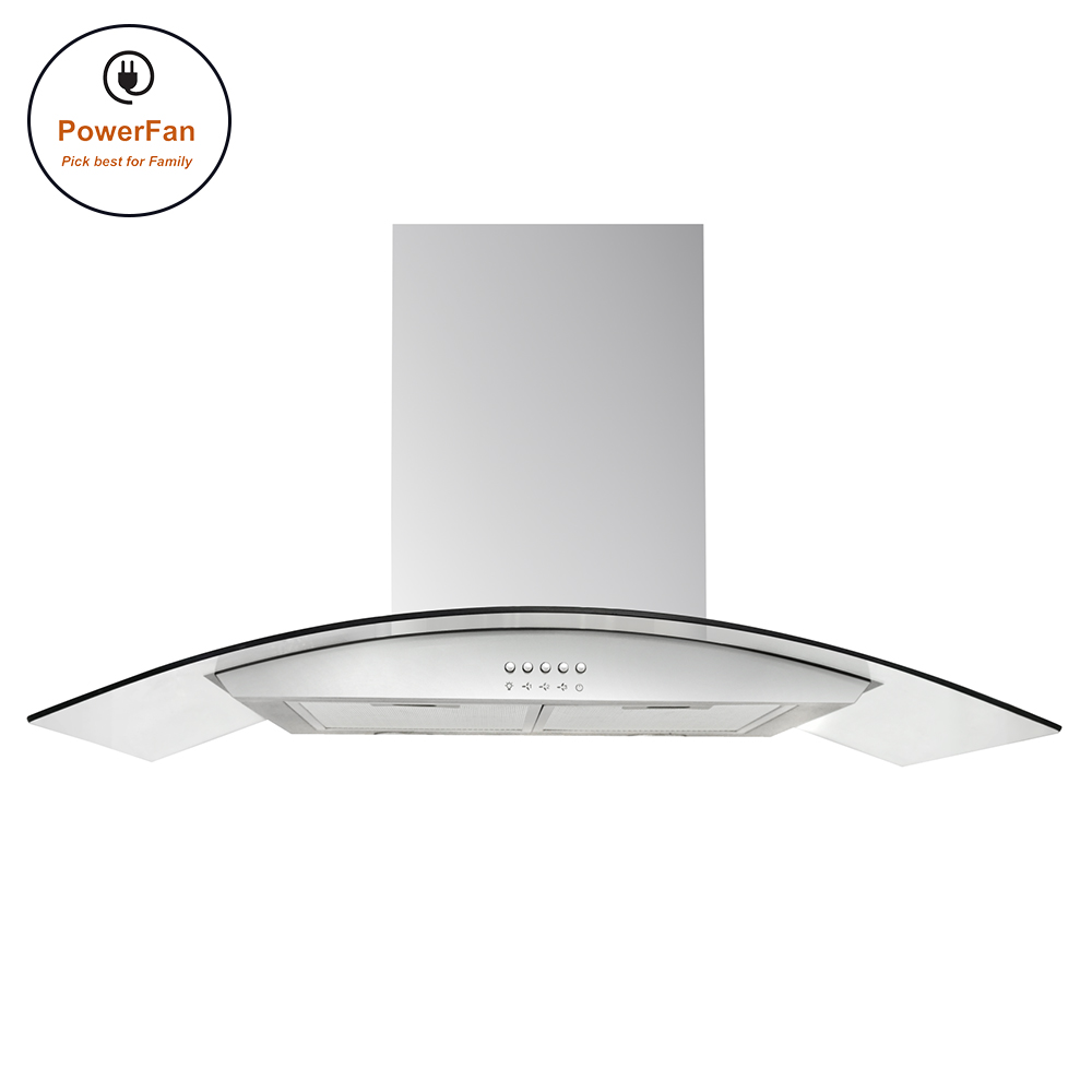 Kitchen Hood, Kitchen Hood Suppliers and Manufacturers at Alibaba.com