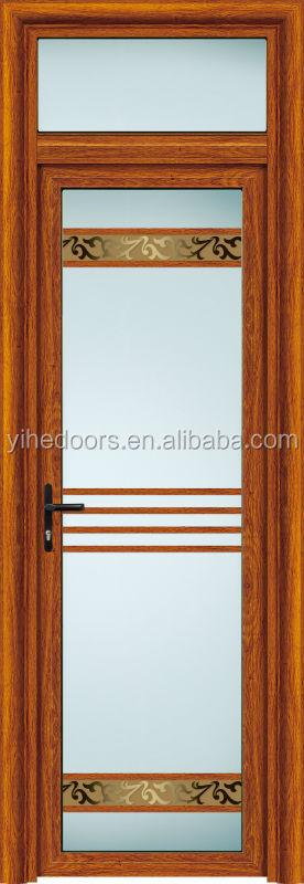 Aluminum Side Hung Door Exterior Glass Door Window Frame Front Door - Buy Aluminum Window And DoorAluminum Frame Glass Swing DoorAluminum Door And Window ... & Aluminum Side Hung Door Exterior Glass Door Window Frame Front ... pezcame.com