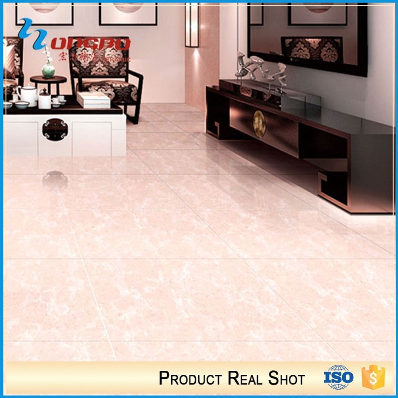 China Tile Flooring Types, China Tile Flooring Types Manufacturers ...