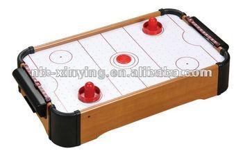Attrayant Hot Selling Slapshot 40u0026quot; Tabletop Air Hockey