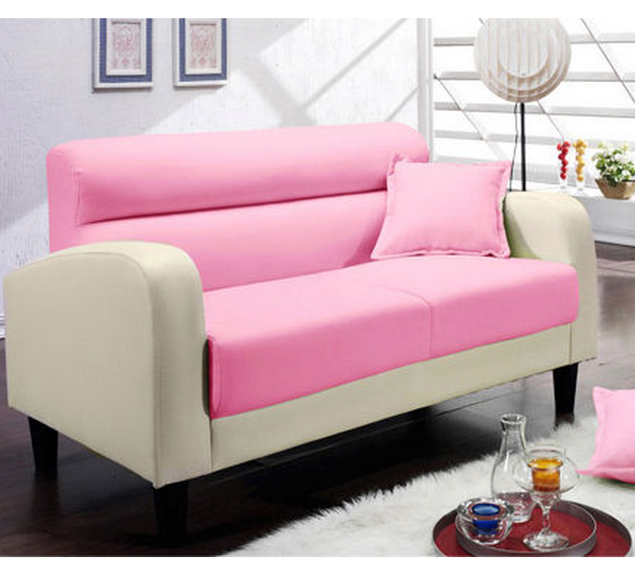 Indoor Rattan Sectional Sofa Wholesale, Sofa Suppliers - Alibaba