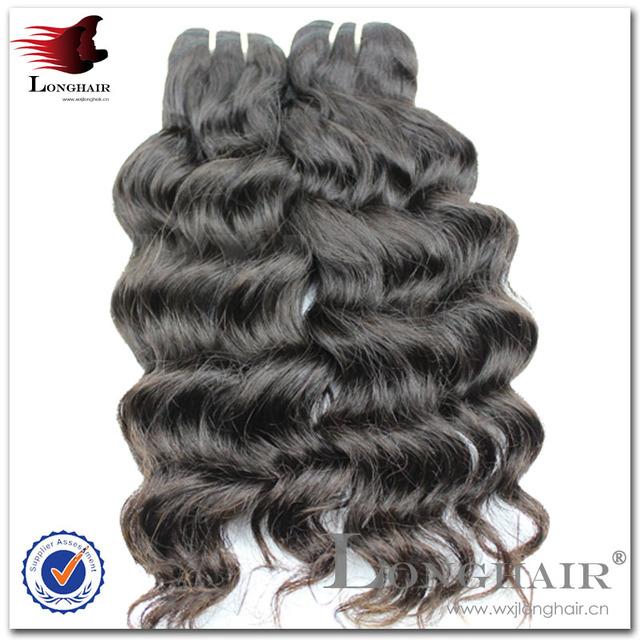 China Saga Remy Hair Wholesale Alibaba