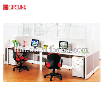 office furniture cubicle workstation in office partitions united rh alibaba com case office furniture (pty) ltd steelcase office furniture