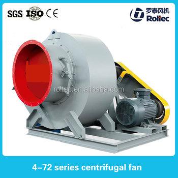 Dc Centrifugal Fan Box Fan Portable Kitchen Exhaust Fan ...
