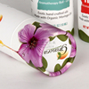 Essence Packaging Paper Tubes